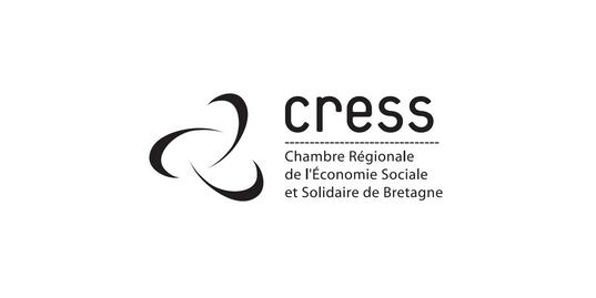CRESS.png