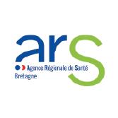 ARS Bretagne