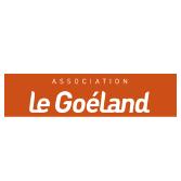 Goeland.png