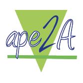 ape2a.png