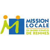 Mission locale Rennes