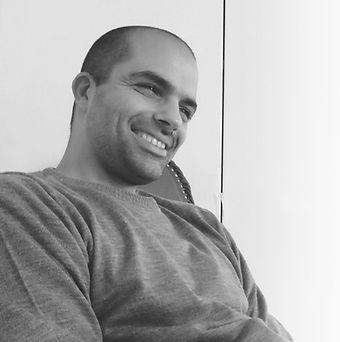 Asterios Liapis / founder