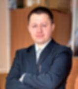 Роман Чистов