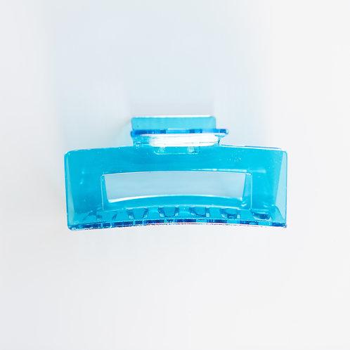 Clear Claw- Blue Raz