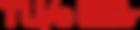 1539847178_TUe-logo-descriptor-line-scar