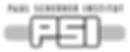 PSI-Logo_narrow.png