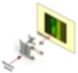 neutron imaging.png