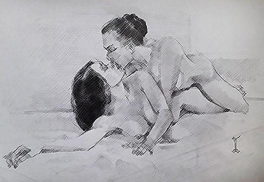 Photo of naked marathi teacher