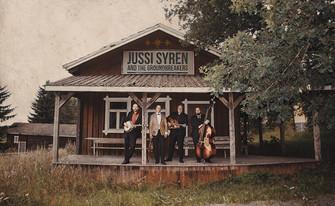 Jussi-Syren-The-Groundbreakers_768x470.j