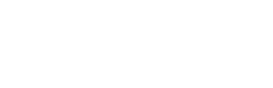 Phenomenal-Development-logo_1873x603_its