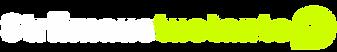 striimaustuotanto-logo-lime.png