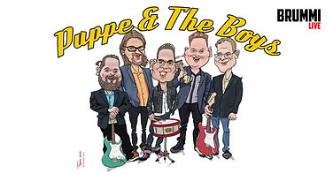 Puppe-and-The-Boys-BRUMMI-live.jpg