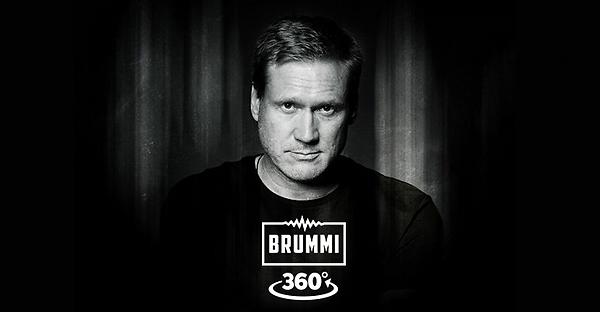 Brummi_360-Samuli-Edelmann.png