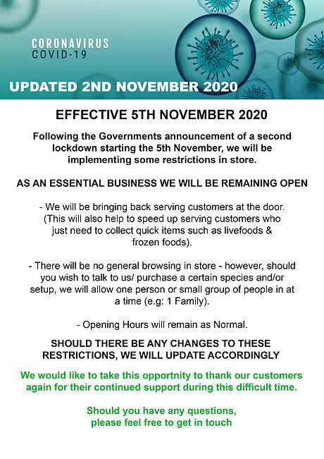 Update 2nd Nov.jpg