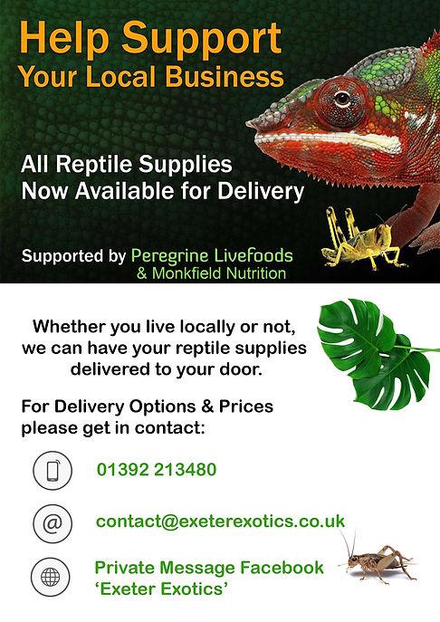Deliveries 2nd Nov.jpg