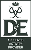 DofE_logo_100.jpg