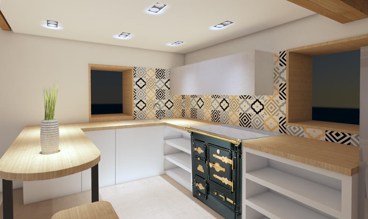 14_cocina