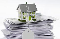legalizacion de viviendas existentes