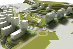 planeamiento urbanistico