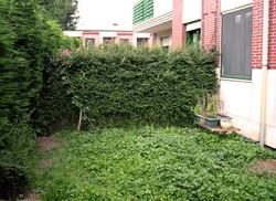 Mobiliario de terraza