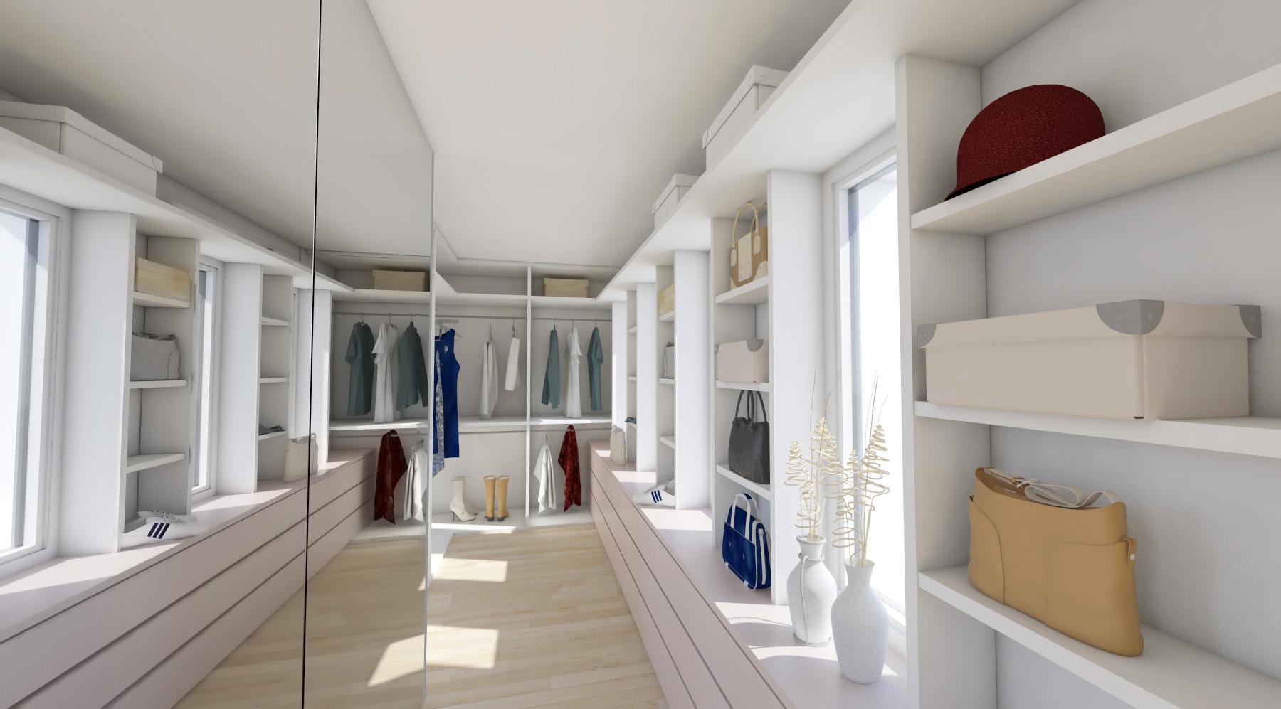 11_vestidor nuevo