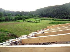 reforma de edificaciones en suelo rústico