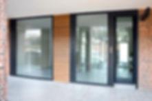 amutio y bernal arquitectos oficina
