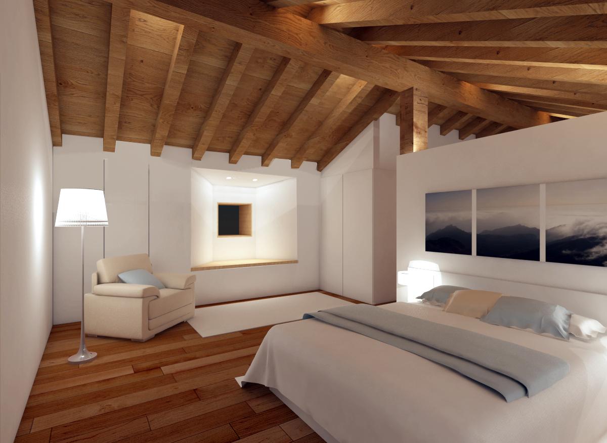 11_dormitorio iluminado 3