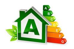 certificados de eficiencia energetica