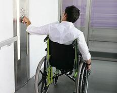 problemas de accesibilidad