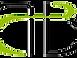 amutio y bernal logotipo