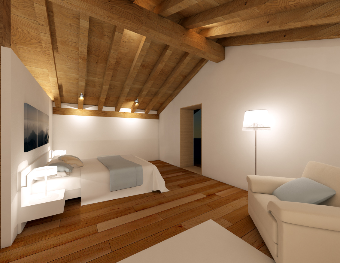 11_dormitorio iluminado 1