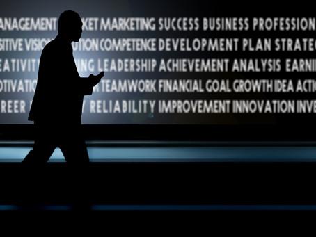 The Future of: Corporate Training