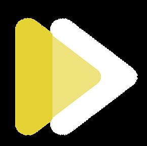 High quality video editing