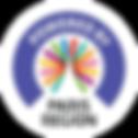 tempeos-paris-region-business-club.png