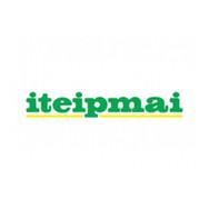 TF_0011_ITEIPMAI_inra_image.jpg