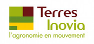 TERRES-INOVIA_inra_image.jpg