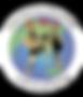 WMO_LOGO_BLACK_REDONDO.png