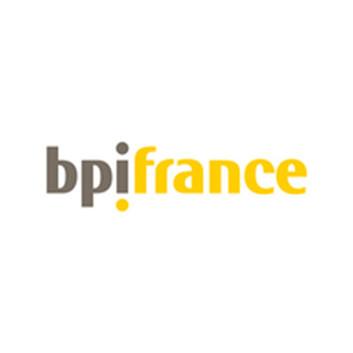 TF_0013_BPI_France_RVB_fd_blanc.jpg