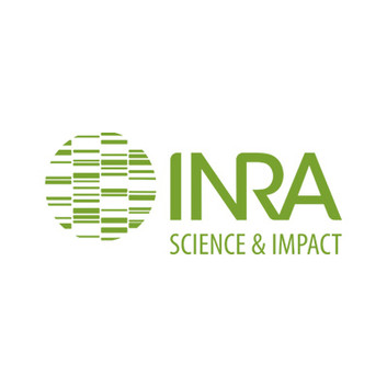 TF_0006_logotype-inra-transparent.jpg
