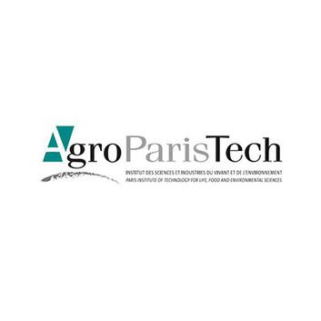 TF_0009_logo_agroparistech.jpg