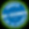 LOGO_FPSMARKETING_BRASIL_11.png