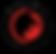 RG+Logo.png