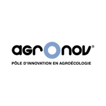 TF_0010_logo_agronov_fr-1.jpg