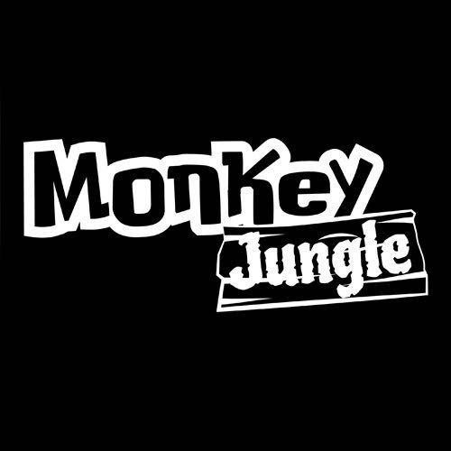 monkey jungle.jpg