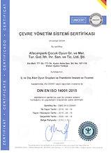 DIN EN ISO 14001-2015.jpg