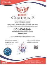 ISO 10002-2014.jpg