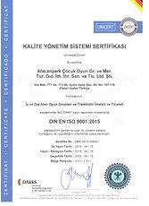 DIN EN ISO 9001-2015.jpg