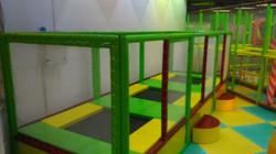 Indoor Playground