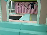 trampoline 2.jpg